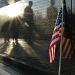 Memorial Day Events in Washington DC