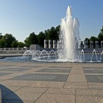 Veterans Day Events in Washington DC