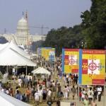 2016 Smithsonian Folklife Festival