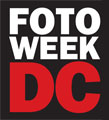 fotoweekdc logo