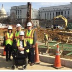 American Veterans Disabled for Life Memorial in Washington, D.C. to be Dedicated on October 5, 2014