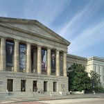 Events and Programs at the Smithsonian American Art Museum