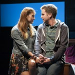 """Dear Evan Hansen"" at the Arena Stage through August 23"