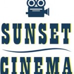 Sunset Cinema: Free Outdoor Movies in Falls Church