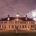 Celebrate the Holidays at George Washington's Mount Vernon
