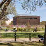 National Museum of African American History and  Culture Offers Walk-Up Wednesdays in April 2018