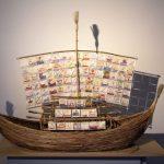 Hirshhorn-Ship of Tolerance