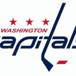 Washington Capitals Stanley Cup Victory Parade in Washington DC